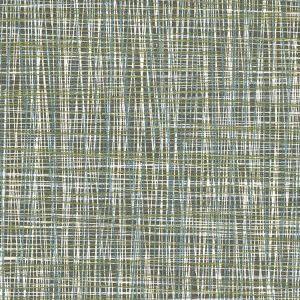 wallpaper-2-min