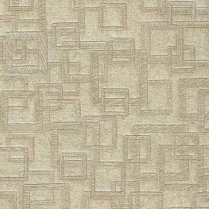 wallpaper-7-min
