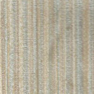 wallpaper-tiles-5-min