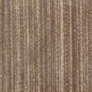 wallpaper-tiles-7-min