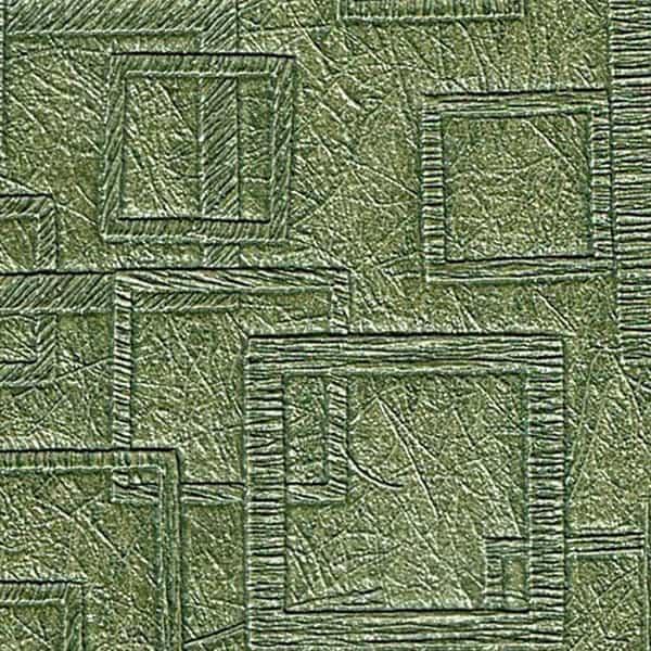 wallpaper-10-e-min