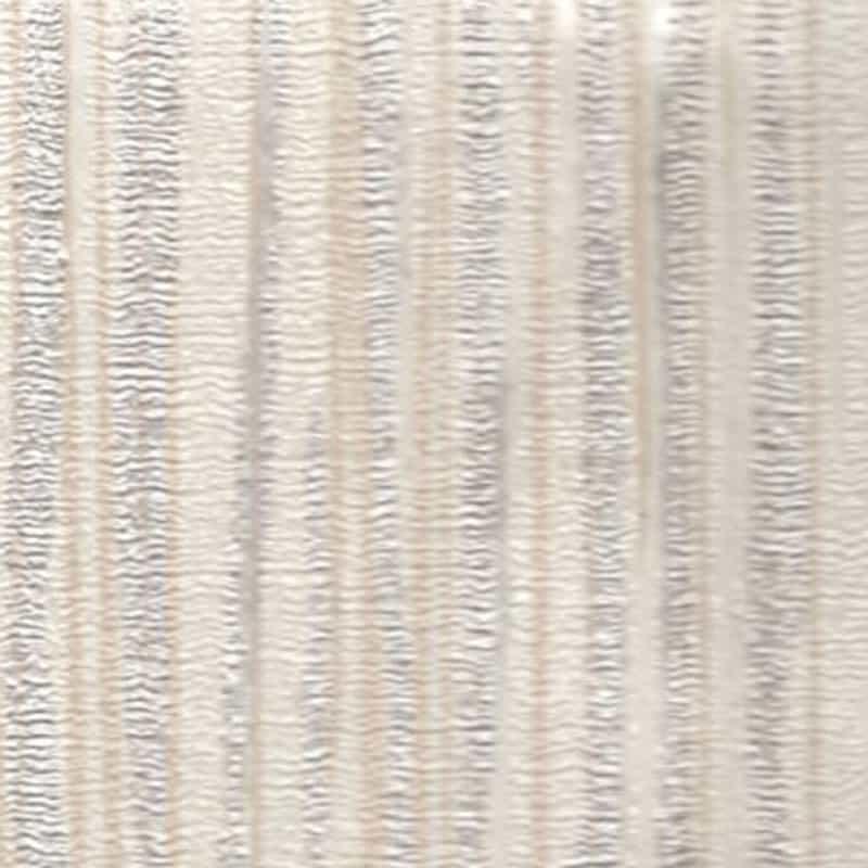 wallpaper-tiles-4-min