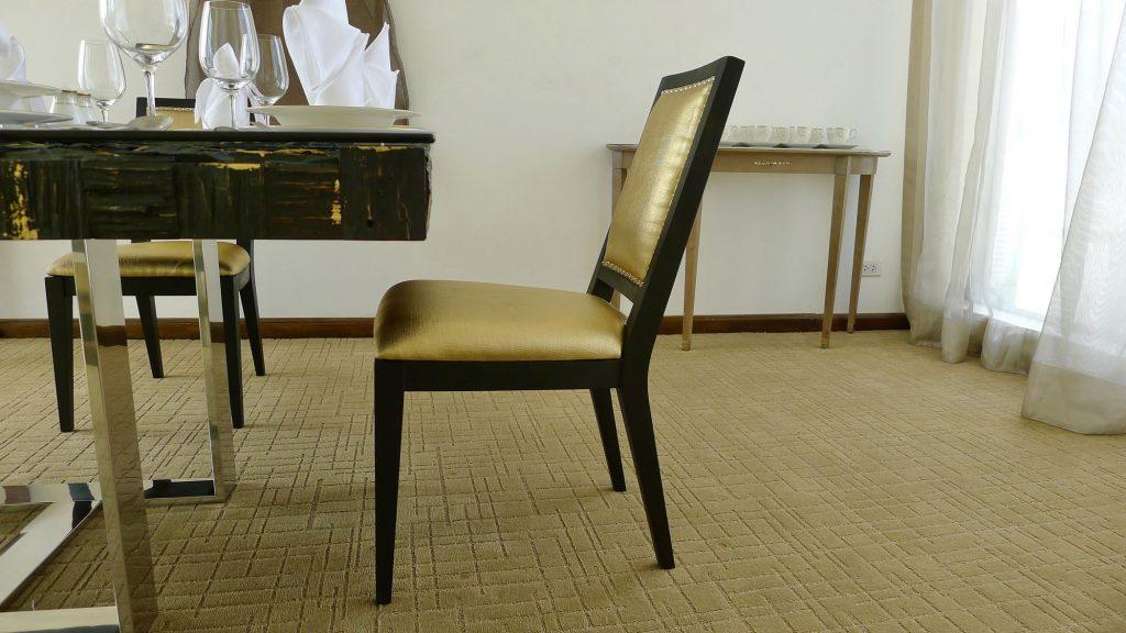 Custom Made Flooring Carpets Design Ambience
