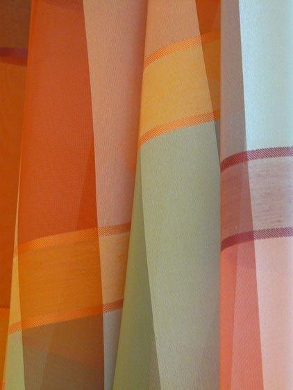 curtain-56008_960_720
